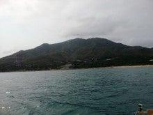 海南潜水 hainandivingのブログ-aloha03