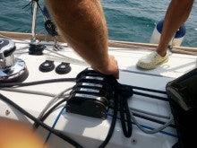 海南潜水 hainandivingのブログ-aloha10