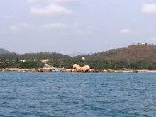海南潜水 hainandivingのブログ-aloha05