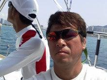 海南潜水 hainandivingのブログ-aloha09