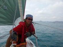 海南潜水 hainandivingのブログ-aloha02
