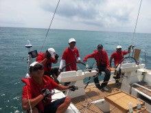 海南潜水 hainandivingのブログ-aloha01