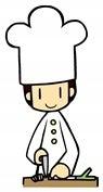 $福島市 かすみ食堂のブログ
