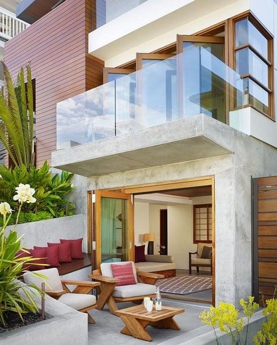 Modern Glamour モダン・グラマー NYスタイル。・・BEAUTY CLOSET <美とクローゼットの法則>新潟市建築設計事務所・住宅インテリア設計・新潟・インテリアコーディネーター・インテリアデザイナー・リゾート・デザイナーズハウス・デザイナーズアパート ・デザイナーズ住宅・ ビーチハウス・女性建築家