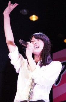 キラポジョ オフィシャルブログ「ドンドンLOVE!!」Powered by Ameba-7.27秋葉原1-4
