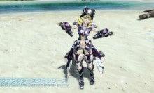 ファンタシースターシリーズ公式ブログ-deza02