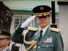 戦車のブログ陸幕長に岩田北部方面総監 航空総隊司令官は中島空将
