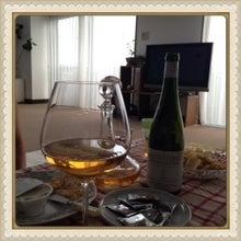 $KOKOri.流 人生を好転させる【スター✽フロウ】の見つけ方-ビオワイン