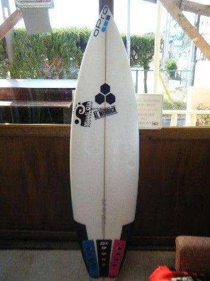 Blue Velvet Lounge ocean blog by onjuku surfer tamaking-http://bvl55.ocnk.net/