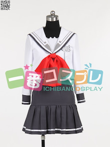 ♪ichibancosplay♪一番コスプレ(≧∇≦*)
