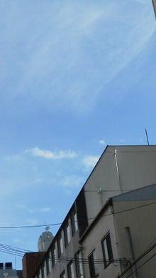 ぱんだのマラソンとお天気ブログ☆目指せサロマ湖100Kウルトラマラソン☆-20130803080235.jpg