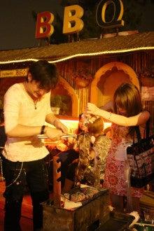 中国大連生活・観光旅行ニュース**-大連 星海公園 跳房子Bar