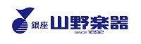 $竹仲絵里 オフィシャルブログ by Ameba-yamano icon