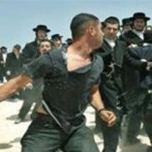 ユダヤ人大量殺戮の真…