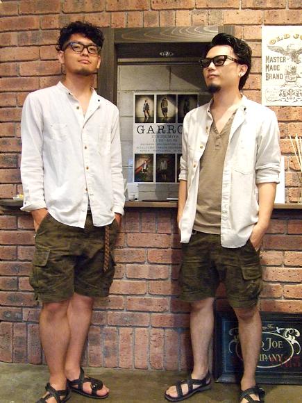 garrot utsunomiyaのブログ