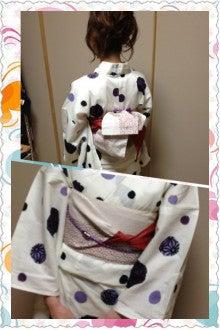 $リサイクル着物の店 『蜻蛉屋(とんぼや』のブログ(牛久・つくば・土浦・竜ヶ崎・茨城県)-ゆかた着付け+ヘアセット