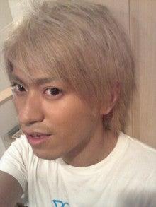 $稲垣佑樹オフィシャルブログ「ちんちくりんな日々☆」by Ameba-rps20130803_232126_073.jpg