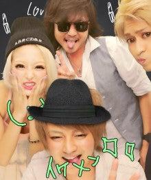 $稲垣佑樹オフィシャルブログ「ちんちくりんな日々☆」by Ameba-1375122815537.jpg