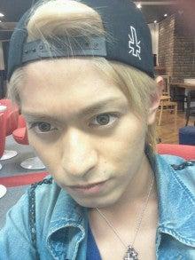 $稲垣佑樹オフィシャルブログ「ちんちくりんな日々☆」by Ameba-rps20130803_232229_224.jpg