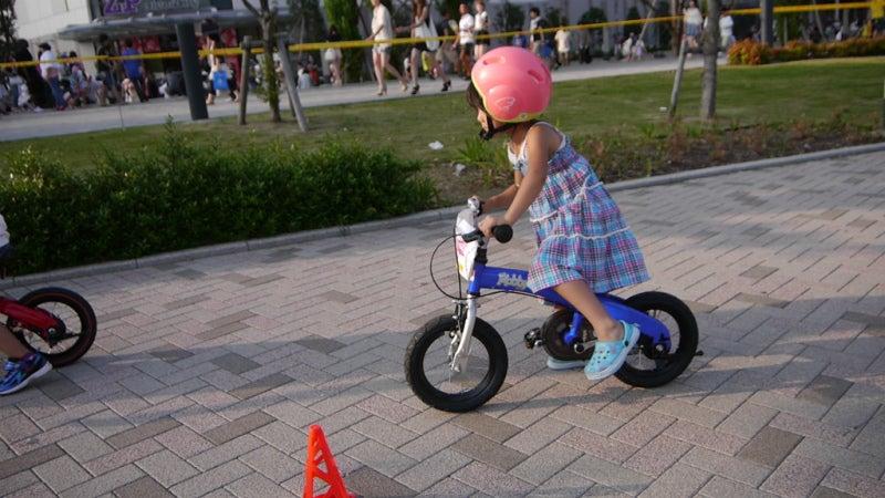 台自転車2