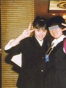 takoyakipurinさんのブログ☆-グラフィック0217001.JPG