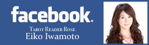 ameblo-design-check-facebook☆Rose