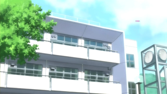 shinoのブログ
