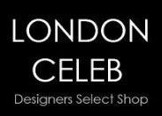 海外ブランド輸入格安通販『LONDON CELEB ロンドンセレブ』元気の出るショップブログ