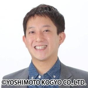 お笑い芸人評論家高橋茂雄コメント