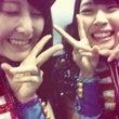 SKE48松井玲奈、…