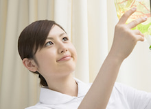 実録!名古屋の美容外科医〝尾張の龍〟Blog!