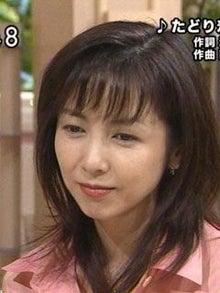 takoyakipurinさんのブログ☆-グラフィック0805002.jpg