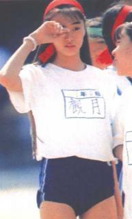 takoyakipurinさんのブログ☆-グラフィック0805003.jpg