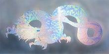 桶川 風と癒しの道しるべ「このはなさくや」      愛と癒しのマスター高根千恵子