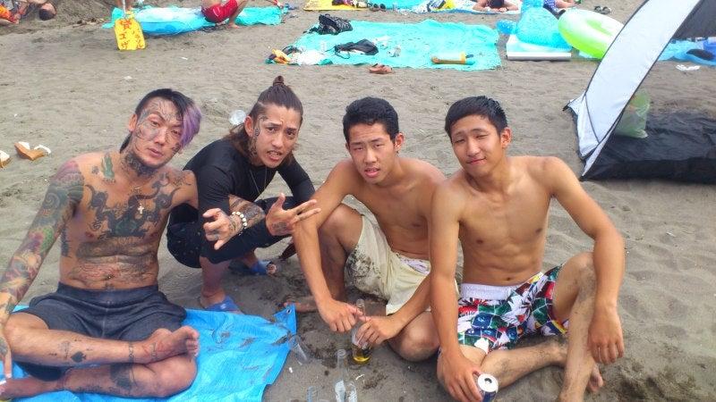 http://stat.ameba.jp/user_images/20130805/15/joke-sexy/51/45/j/o08...