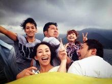 $川田希オフィシャルブログ「Sugar & Spice」Powered by Ameba-2013-08-02-19-36-23_deco.jpg