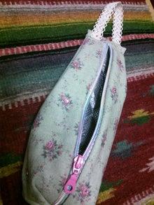 オカメインコのももちゃんと花教室と旅日記-DSC_0564.JPG