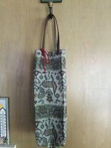 オカメインコのももちゃんと花教室と旅日記-DSC_0566.JPG