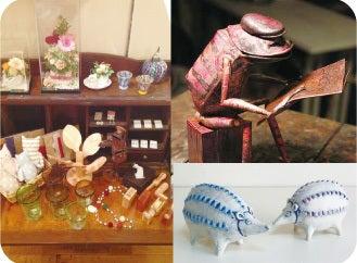 $国立・立川・国分寺のタウン情報誌クラスクのクラコロDiary-13