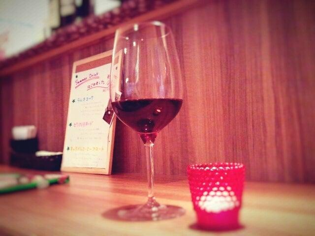 $しまうまcafe【東横線・都立大学駅】毎月9のつく日は9種類のスパークリング+ドンペリが2390円で飲み放題!