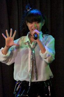 キラポジョ オフィシャルブログ「ドンドンLOVE!!」Powered by Ameba-7.27秋葉原2-3