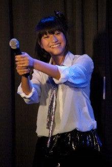 キラポジョ オフィシャルブログ「ドンドンLOVE!!」Powered by Ameba-7.27秋葉原2-5