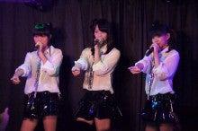 キラポジョ オフィシャルブログ「ドンドンLOVE!!」Powered by Ameba-7.27秋葉原2-4