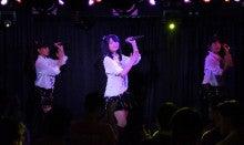 キラポジョ オフィシャルブログ「ドンドンLOVE!!」Powered by Ameba-7.27秋葉原2-11