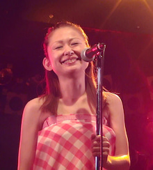 MINAKO's blog-0802-03