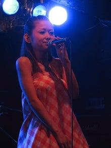 MINAKO's blog-0802-05