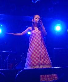 MINAKO's blog-0802-01