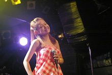 MINAKO's blog-0802-06