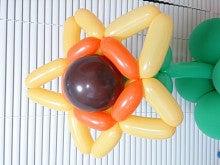 フェアリーバルーンのブログ-DSC_0945.jpg