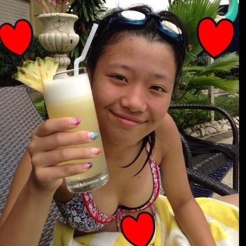 。゚+.JS高学年(※素人)画像を貼ると願いが叶うスレ゚+.゚YouTube動画>2本 ->画像>433枚